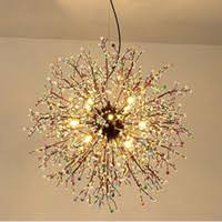 Wholesale Black <b>Pearl</b> Lamp for Resale - Group Buy Cheap Black ...