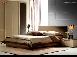 bedroom design idea:  good looking bedroom design ideas new dream house experience  bedroom interior design ideas