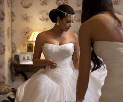 para noiva para