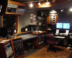 Recording Studio Design Ideas find this pin and more on music rooms home recording studios home music studio room design ideas
