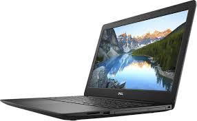 """15.6"""" Ноутбук <b>Dell Inspiron</b> 3580 (<b>3580-6471</b>), <b>черный</b>, код ..."""