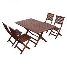 Tavolo Da Terrazzo In Legno : Migliori idee su mobili da esterno piastrelle