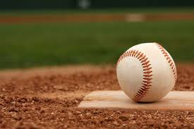 Milwaukee Brewers vs. St. Louis Cardinals Rivalry | Schedule and ...