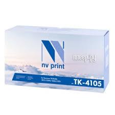 <b>Картридж NV Print TK-4105</b> для TASKalfa 1801/2200/1800/2201