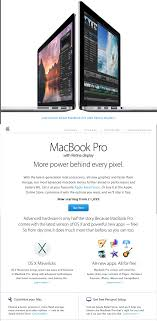 top professional email templates apple final oct