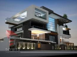Contemporary Luxury Homes Modern House Designs In Modern Luxury        Feature Design Ideas Scenic Ultra Modern Luxury House Plans Ultra Regarding Modern Luxury Home