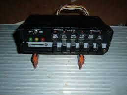 whelen edge 9000 wiring diagram facbooik com Whelen 9m Light Bar Wire Diagram 100 ideas whelen liberty wiring diagram on elizabethrudolph whelen 9m lightbar wiring diagram