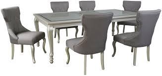 dining quot rectangular table