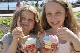 sunny-day-pic-15_t22sun01 The West Highlands basked in a heat wave over the weekend –beating temperatures in the Mediterranean. - sunny-day-pic-15_t22sun01