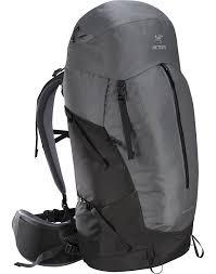 <b>Bora</b> AR 63 Backpack <b>Men's</b> | Arc'teryx Outlet