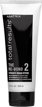 <b>Matrix</b> The Re-Bond 2 Pre Condicioner - <b>Пре</b>-<b>кондиционер</b>: купить ...