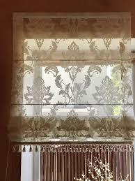 www.dekorate.lt | Римские <b>шторы</b>, Дизайн окна, Декор окон