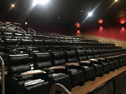 willoughby regal cinemas to install recliners footrests willoughby regal cinemas to install recliners footrests com