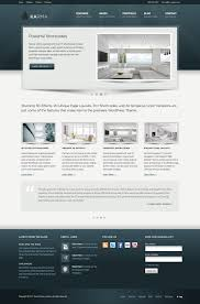 karma responsive clean website template by truethemes themeforest karma responsive clean website template