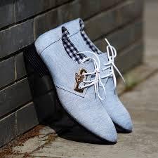 Detail Feedback Questions about <b>ZYYZYM Men Casual Shoes</b> ...