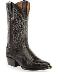Men's <b>Lizard</b> Skin <b>Boots</b> - <b>Boot</b> Barn