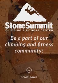 <b>Rock Climbing</b> Atlanta • <b>Stone</b> Summit <b>Climbing</b> and Fitness Gyms