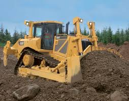 Image result for bulldozer images