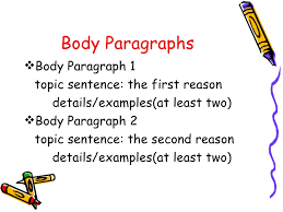 Cause effect essay powerpoint new     changing cultural values