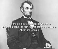 abraham-lincoln-quote-quotes-sayings-deep-best-thoughts-famous ... via Relatably.com