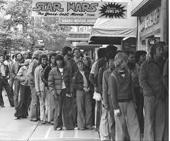 「star wars theaters」の画像検索結果