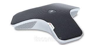 Купить Микрофон <b>Polycom</b> RealPresence Room Mic Array (2215 ...