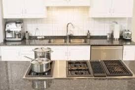 countertops granite marble: granite countertops come in a variety of earthtone hues