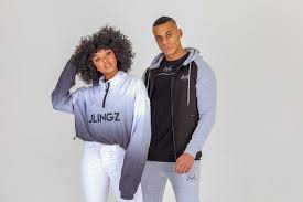 JLINGZ: Official Jesse Lingard <b>Clothing</b> Label