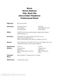 resume skills  x warehouse  seangarrette coresume skills  x warehouse