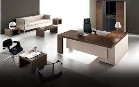 modern office furniture furnmall within modern office furniture the most elegant and also beautiful modern office beautiful cool office furniture