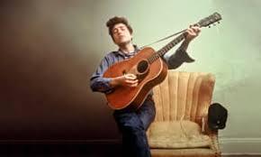 <b>Bob Dylan</b> | Music | The Guardian