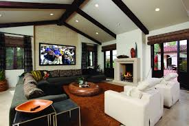 living room lighting ceiling fireplace cathedral ceiling lighting living room contemporary with area rug ceil