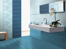 blue bathroom tile ideas: blue bathroom tile ideas bathroom design ideas and more