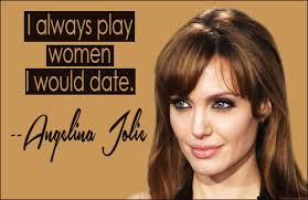 Angelina Jolie Quotes via Relatably.com