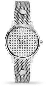 <b>Часы Essence ES6529FE</b>.<b>330</b> - купить <b>женские</b> наручные часы в ...