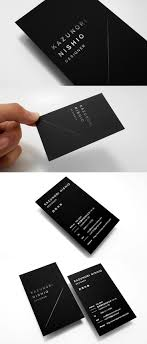 making business cards for you cordcutting stcentury modern folk web designer business card design