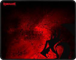 Игровой набор <b>Redragon M601WL</b>-<b>BA</b> RU,беспроводная <b>мышь</b> ...