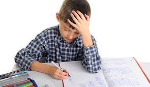 Does homework benefit students   Order a custom essay from the