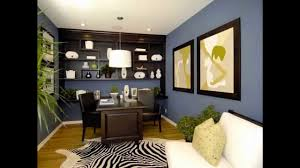 office paint colors ideas. office paint colors ideas c