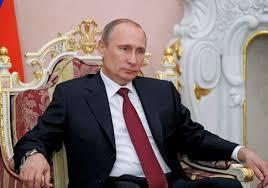 Resultado de imagem para Foto : Vladimir Putin