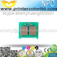 Compare Prices on Laser Printer Refill- Online Shopping/Buy Low ...