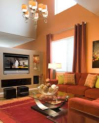 fot paint living room  color paint  painted wall in the living room decor image irlz