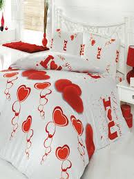 <b>Постельное белье LOVE</b> YOU COTTON LIFE 8762365 в интернет ...