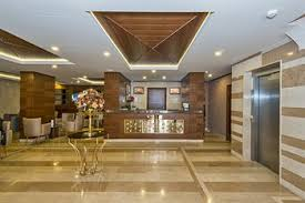 lobby showing item 9 of 96 bekdas hotel deluxe istanbul interior entrance