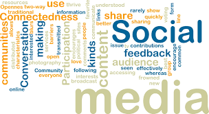 How You Can Leverage the Power of Social Media Tools to Become ...