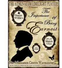 introduction to ldquo the importance of being earnest rdquo by oscar wilde analysis