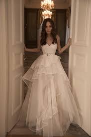 <b>Ester Haute Couture</b> -