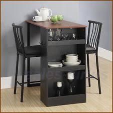 breakfast sets furniture breakfast set furniture