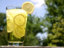 Image result for image of lemonade