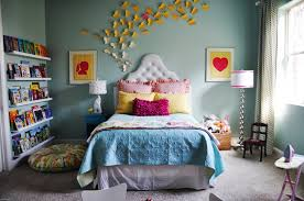 Thoughtful Teenage Bedroom Layouts Digsdigs Small Bedroom